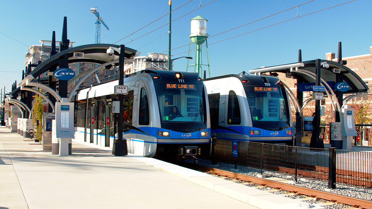 TMG - Consulting Engineers