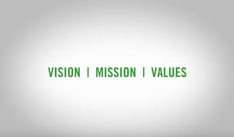Vision | Mission | Values